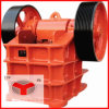 with CE/ISO Granite, Limestone, Cobble, Gravel, Gold Ore Jaw Crusher