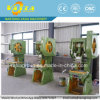 Angle Punching Machine Superior Quality with Best Price
