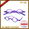 Popular Designer Eyeglass & Reading Glasses