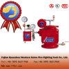 Cast Iron or Ductile Iron Wet Alarm Valve