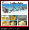 Bread Crumbs Making Machine (LT65)