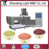 Enriched Rice Machine