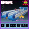 Inflatable Gladiator Game, Inflatable Jousting Games (LILYTOYS-SPORT-174)