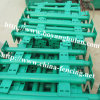 Hebei Cast Iron Base Movable/Temporary Fence
