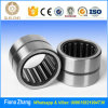 Na4905 All Types Bearings Flat Cage Needle Bearing