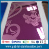 Rose Colored 201 Stainless Steel Sheet