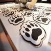 High Quality 10mm Plastic Foam PVC Celuka Board