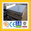 ASTM Ss316ti Stainless Steel Plate