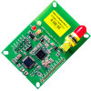 433/470MHz Wireless RF Module, Data Communcation, Lora Tech