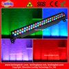0.6m 3W*48PCS Indoor RGB LED Bar Disco Light