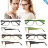 Wholesale Optical Prescription Eyeglasses Spectacle Frame