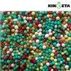 Kingeta Corp Blending Compound NPK 17 17 17 Fertilizer