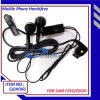 Mobile Phone Headphone of GLOHF065