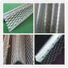 CE Certificate Expanded Metal Angle Bead