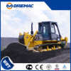 Brand New 160HP Shantui SD16 Crawler Bulldozer