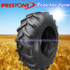 18.4-38 R1 Farm Agricultural Tyres / Tyre for Tractor