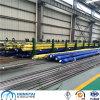 JIS G3462 Stba22 Seamless Steel Pipe Boiler Heat Exchanger