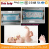 Baby Diapers for Baby Disposable Panty Diapers of Baby Pants Diapers in Bales for Baies