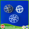 Plastic Tri Pack for Air Scrubber and Water Treatment
