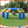 Wholesale Durable High Quality Inflatable Advertisement Arch