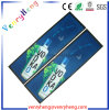 Hot Sales Customized Bar Mat Bar Runner for Promotional Gifts