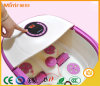 Electric Foot Leg Massager Machine with Heating Auto Massager