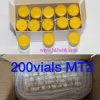 Wholesale Peptide Melanotan 2 Injections Mt2 Skin Tanning Injections