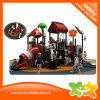 Multipurpose Children Interaction Play Equipment Slide for Sale