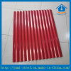 Color Coated Steel Metal Panel for Wall and Roof Cladding