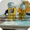 Tren a 100 Semi-Finished Oil Trenbolon Acetate 100mg/Ml for Bodybuilding