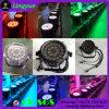 24PCS 12W RGBW Outdoor LED PAR Waterproof Light