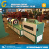 Double Head Cable Mica Wrapping Machine