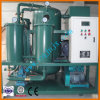 Small Scale Waste Bunker Engine Oil Water Impurities Filter