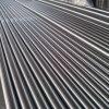 High Quality S45c En8 1045 Cold Drawn Bright Steel Bar