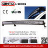 21.6′′ 31.5′′ 41.5′′ 49.5′′ 51.5′′ Curved LED Light Bar for All Car (GT3102)
