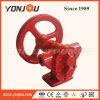 Belt Pulley Gear Pump Bp/Gc Series, Belt Pulley Gear Pump
