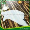 Professional HPL Flooring / High Pressure Laminate / HPL Sheet
