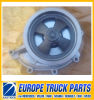 1508533 Water Pump for Scania Truck Parts
