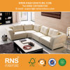 High Quality Sectional Leather Sofa 667#