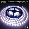 2835 High-Quality Output LED Strip 120LEDs/Meter