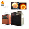 Professional Induction Melting Furnace for Gold, Platinum, Silver Smelting