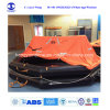 10p Solas Marine Liferaft Throw Overboard Life Raft