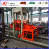 Full Automatic Cement/Concrete Brick/Block Making Machine