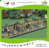 Kaiqi Medium Sized Children′s Obstacle Course and Adventure Playground Set (KQ50113A)