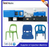 Bst-5800A Customized Injection Molding Machine for Elbow Chair