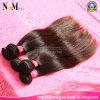 Good Reputation Perfect Feedback Chinese Hair Bundles for Black Women