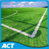 Global Standard Artificial Turf Grass, Environmental Protection
