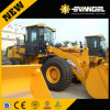 Hot! Construction Machinery Wheel Loader Lw500f