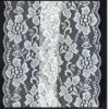 Cheap Price Stretch Lace