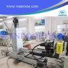 Recycled Plastic Pellets Extrusion Machine